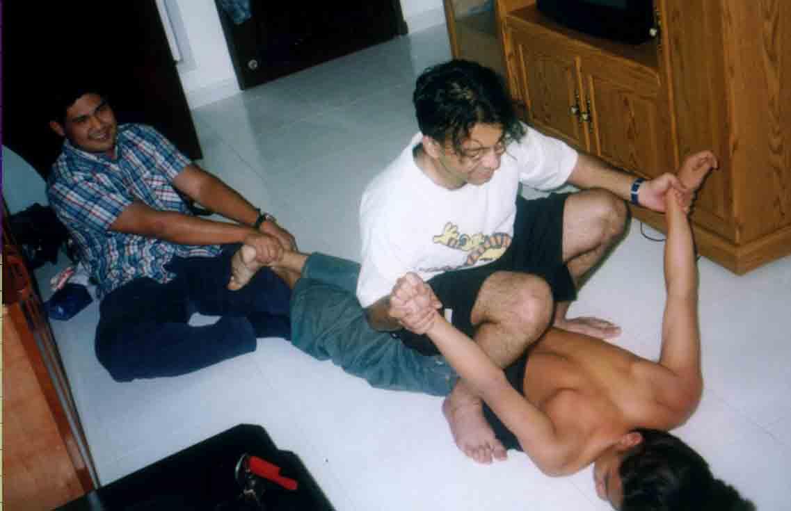 nude sex pics of kashmiri girls
